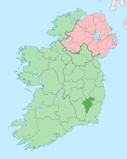 County Carlow